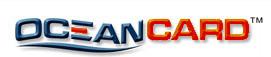 Logo oceancard.com.mx